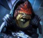 360864-krogan2_super