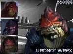 mass_effect___wrex_wallpaper_by_slavka13748-d31hlr8